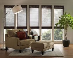 austin interior window shades roman roller woven woods texas