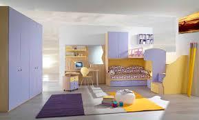 id chambre ado fille moderne attractive deco chambre ado fille 12 ans 0 id233e d233co chambre