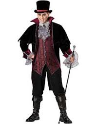 scary costumes for men scary costumes for men plus size costume craze