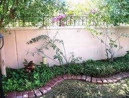 garden border ideas flower garden garden border ideas garden