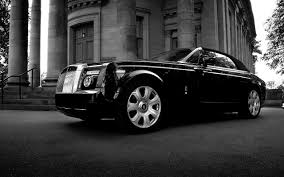rolls royce logo wallpaper rolls royce phantom wallpapers