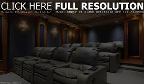 home theater options shootingboard home theater subwoofer home theatre wall lights home