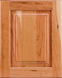 Rustic Oak Kitchen Cabinets Galleria Kitchen Cabinet Wood Species Cherry Oak Hard Maple