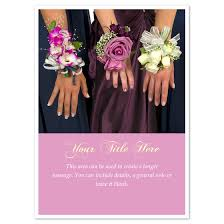 bridesmaids invitations bridesmaids invitations cards on pingg