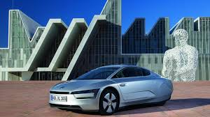 volkswagen xl1 sport volkswagen xl1 arrives in production form in geneva video