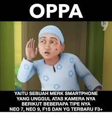 Meme Comic Terbaru - 25 best memes about merk merk memes