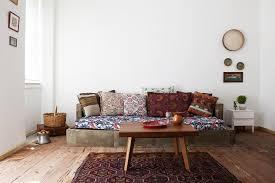 Livingroom Modern Turkish Modern
