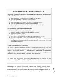 Skills And Techniques Used In Counselling The Counselling Process Stages Of The Counselling Process