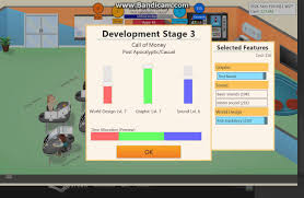 game dev tycoon info stats mod bug how to win game dev tycoon youtube