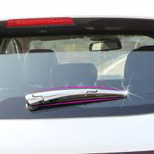 nissan rogue quad cities popular nissan rogue car buy cheap nissan rogue car lots from