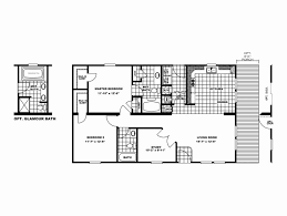 ryland floor plans ryland homes floor plans new the alexis plan house florida awesome