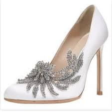 wedding shoes calgary gorgeous white wedding shoes classic inspired wedding