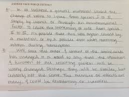 Answering The Essay Short Answer Exam Question Quality Writing by Ap Government Essay Questions Exol Gbabogados Co