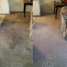 coit cleaning and restoration 16 photos carpet cleaning 5960
