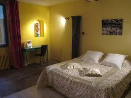 chambre hotes toulouse chambres d hôtes maison anjali chambres d hôtes toulouse