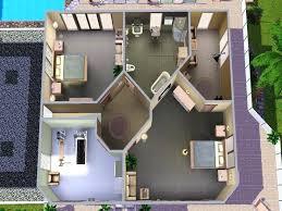 2 story house for sale near me 2 floor house design paint color