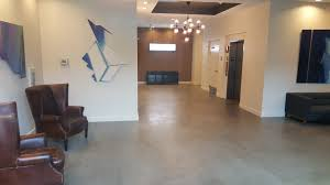 Benefits Of Laminate Flooring Polished Concrete Flooring Benefits And Beauty U2014 The Decoras