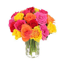 livraison de fleurs au bureau fleuriste à mohammedia livraison de fleurs à mohammedia par mafleur ma