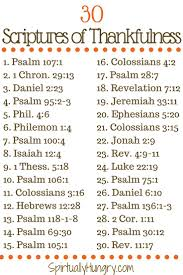 best 25 thankful bible verses ideas on bible quotes