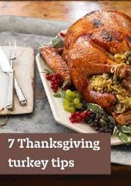 how to brine a turkey and other meats thanksgiving holidays and