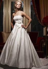 laced wedding dresses lace wedding dresses