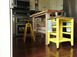 Aspen Kitchen Island Kitchen Islands Small Kitchen Island Granite Wood Cart Plans
