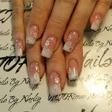victorious nails by kheliy llc home facebook