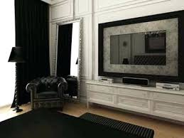 home n decor interior design home n decor interior design best homes ideas on interiors living