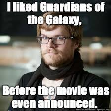 Guardians Of The Galaxy Memes - guardians of the galaxy disastercouch