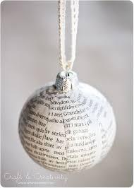 Locket Ornament 33 Adorable And Creative Diy Ornaments