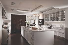 white kitchen decor ideas kitchen island decor large kitchen island with sink and