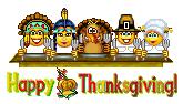 happy thanksgiving r cbd cbd