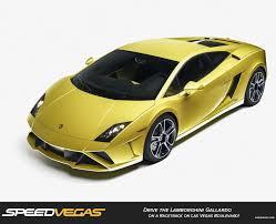 Lamborghini Gallardo Back - drive a lamborghini lp 550 in las vegas lamborghini driving