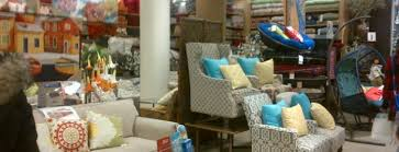 home decor imports inc nyc s chic cheap home decor stores