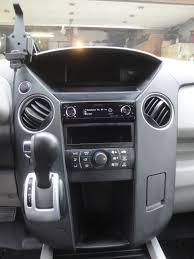 honda pilot audio system shin s 2011 honda pilot sq install mucho pics car audio