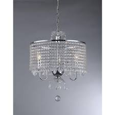 Rustic Chandeliers With Crystals Modern Chandeliers Big Cheap Mini For Bedroom Oversized