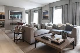 wohnzimmer beige braun grau amocasio - Wohnzimmer Beige Braun Grau