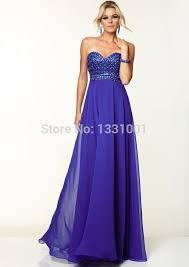ross dress for less prom dresses ross dress for less prom dresses 2015 prom dresses dressesss