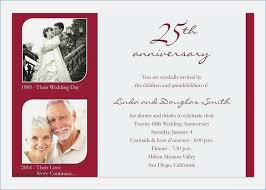 60th anniversary invitations 60th anniversary invitations also years wedding anniversary