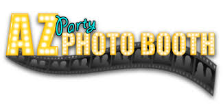Photo Booth Rental Az Party Photo Booth Rental