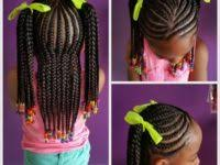 best best 25 little braid hairstyles ideas on pinterest idea