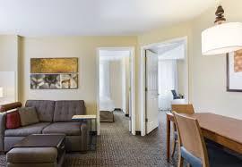 2 Bedroom Suite Hotel Atlanta Extended Stay Hotel In Layton Utah Towneplace Suites