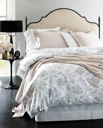 Garnet Hill Duvet Cover Lasalle Iron Bed Garnet Hill Beds Pinterest Master Bedroom
