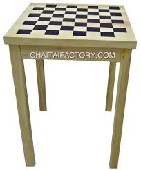 high quality chess table high quality chess table suppliers and