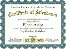 makeup artistry certification makeup artist certification nyc dfemale beauty tips skin care