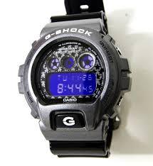 Jam Tangan Casio New jam tangan casio g shock dw 6900sc end 11 24 2016 4 15 pm