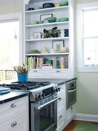 kitchen bookshelf ideas 100 ideas to try about for the home kitchen bookcase house of