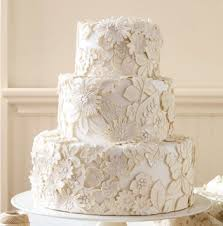 vintage lace wedding cakes archives weddings by lilly