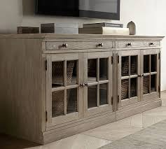 media consoles furniture stupefying tv console furniture livingston small tv stand pottery