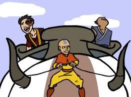 Slamming Head On Desk The Popular Bang Head Gifs Everyone U0027s Sharing
